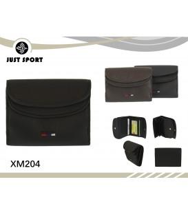 XM204