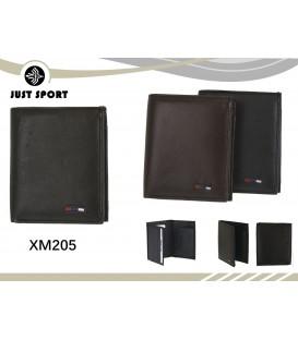 XM205
