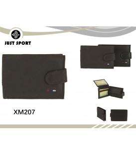 XM207