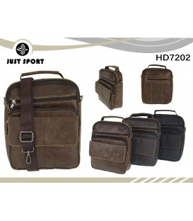 HD7202