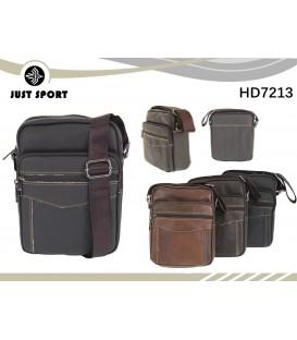 HD7213