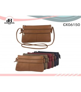 CX06150N
