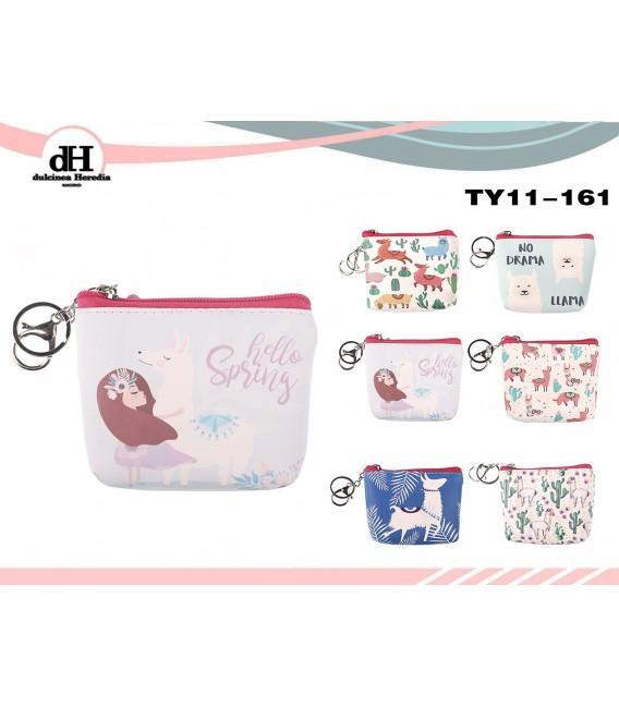 TY11-161 PACK 12 PCS