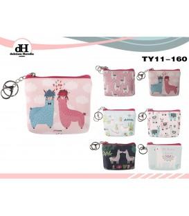 TY11-160 PACK 12 PCS