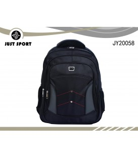 JY20058