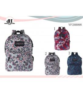 YF20088