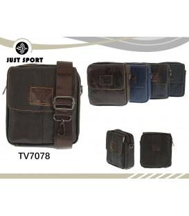 TV7078