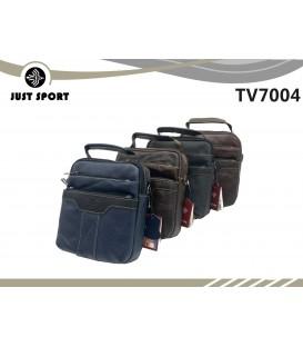 TV7004