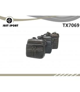TX7069