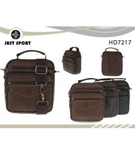 HD7217
