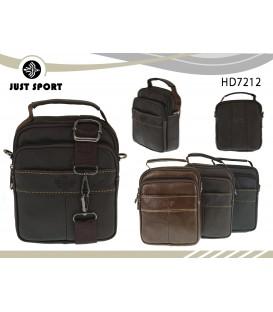HD7212