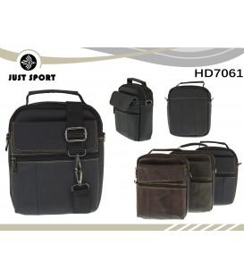 HD7061