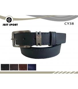 CY38  PACK DE 6
