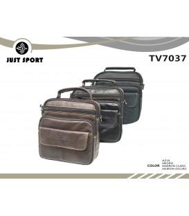 TV7037