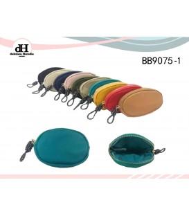 BB9075-1  PACK DE 12