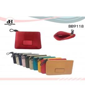 BB9118  PACK DE 12