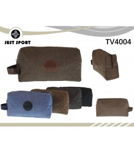 TV4004