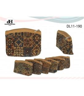 DL11-190  PACK DE 12