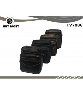 TV7086