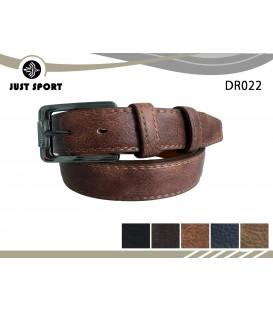 DR022  PACK DE 6