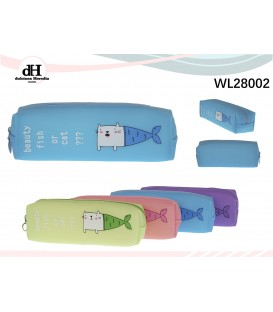 WL28002