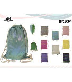 RY15094  PACK DE 12