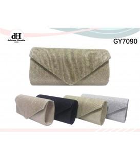 GY7090