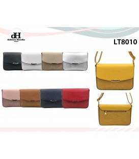 LT8010