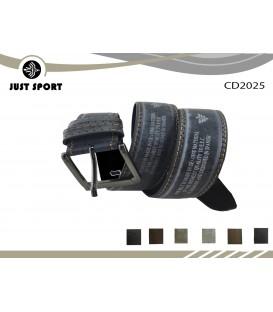 CD2025  PACK DE 6