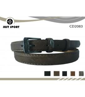 CD2083   PACK DE 6