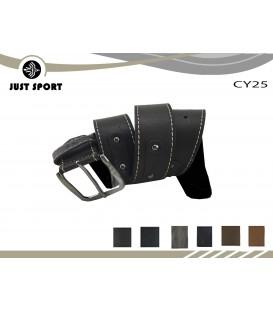CY25  PACK DE 6