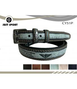 CY51  PACK DE 6