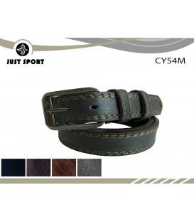 CY54  PACK DE 4
