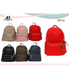 AR122