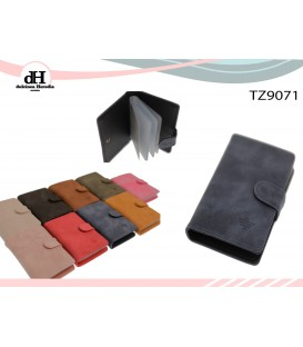 TZ9071  PACK DE 12