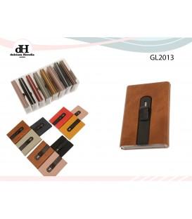 GL2013  PACK DE 12