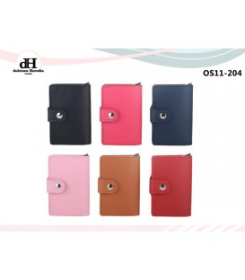 OS11-204  PACK DE 6