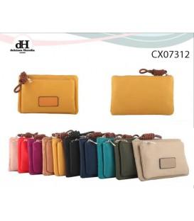 CX07312  PACK DE 12