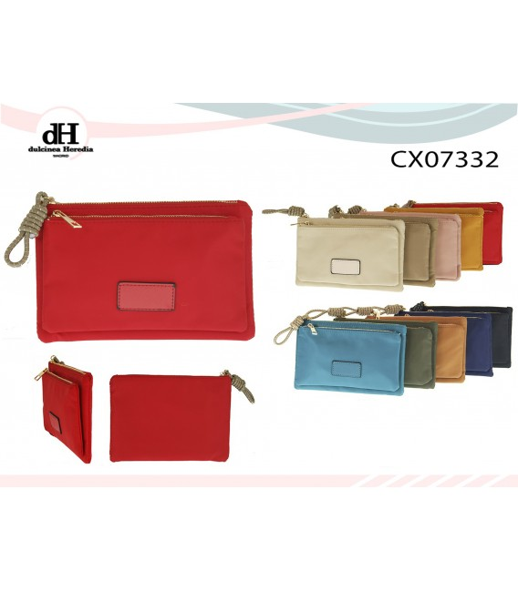 CX07332  PACK DE 12
