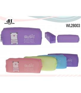 WL28003