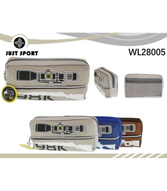 WL28005