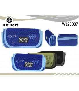 WL28007