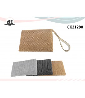 CK21280