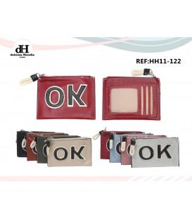 H11-122  PACK DE 12
