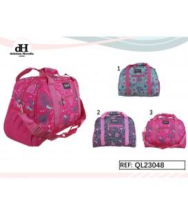 QL23048