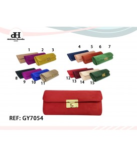 GY7054