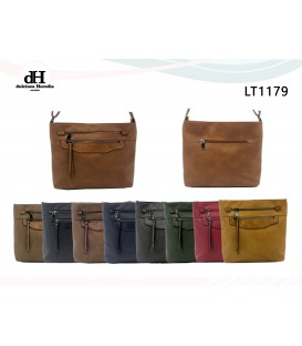 LT1178