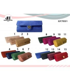 GY7051