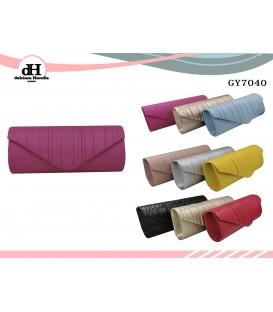 GY7040