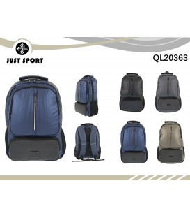 QL20363
